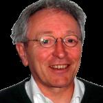 Hans Hagmeijer: